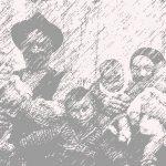 Dai nonni ai nipoti…alla ricerca delle parole perdute!…con una bella filastrocca sulla befana
