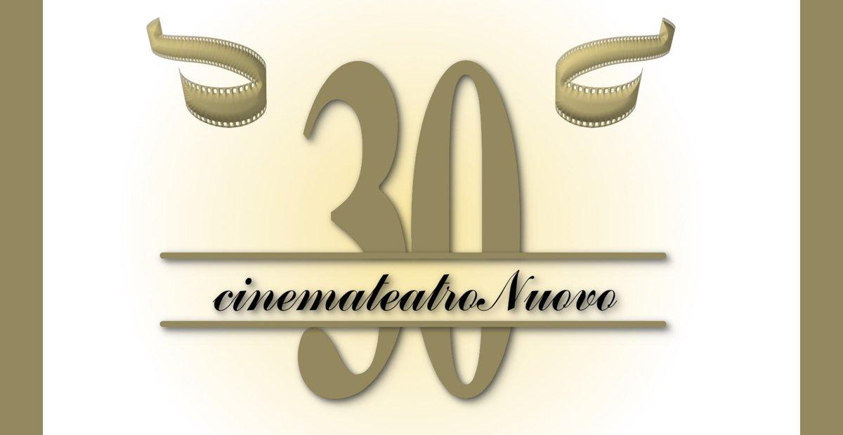 Natale 2020 con il CinemaTeatroNuovo