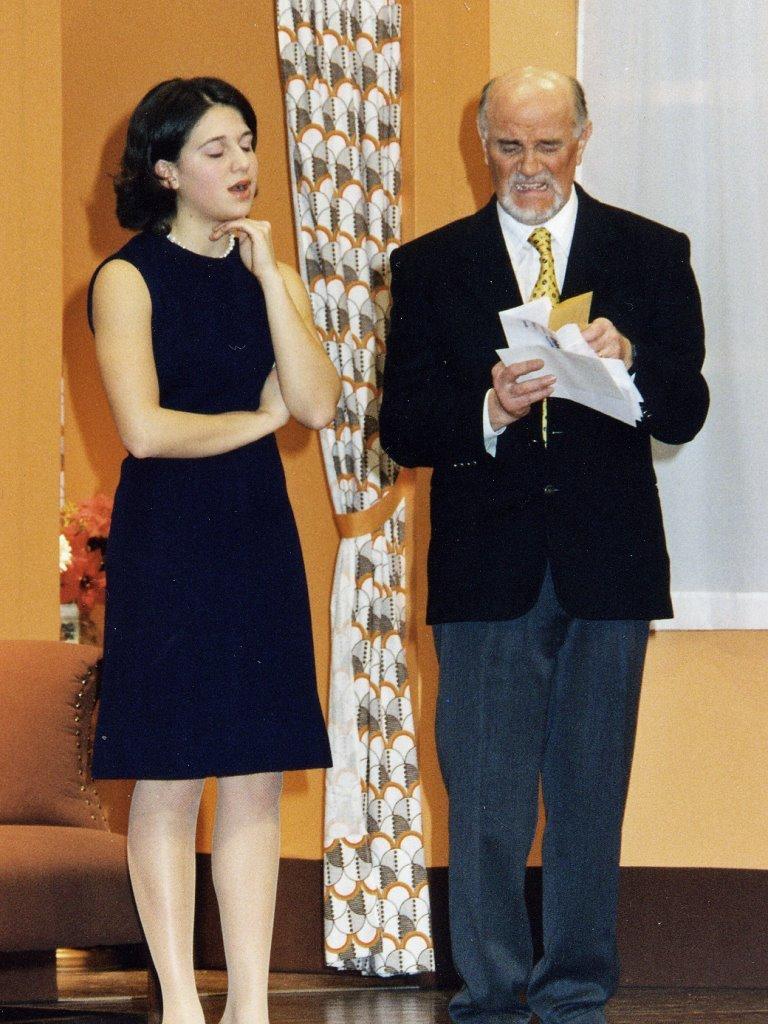 2004 zio matt2new
