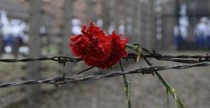 27 Gennaio – Giorno della Memoria (video)