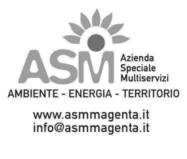 asm.jpg